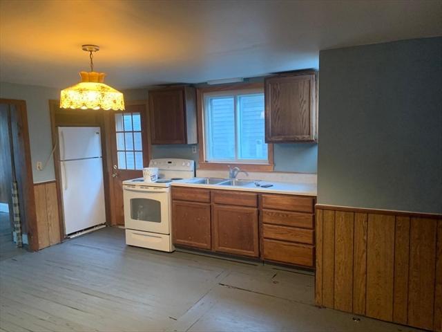 39 Moore Street Winthrop MA 02152