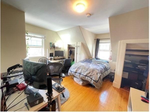 122 Englewood Boston MA 02135