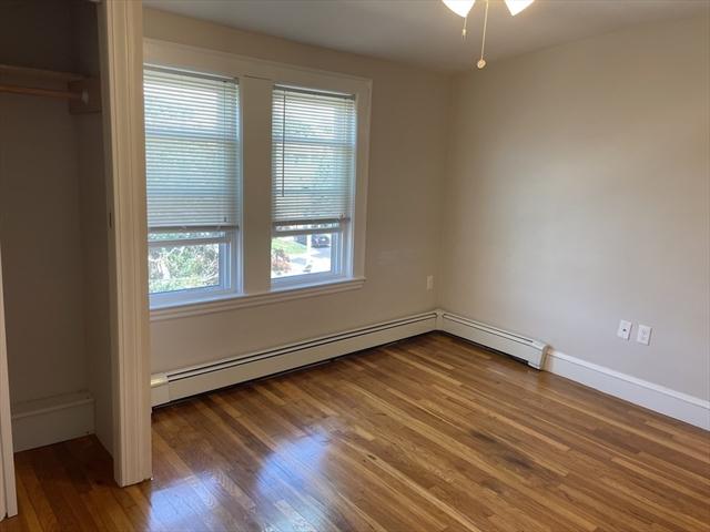 184 bucknam Street Everett MA 02149