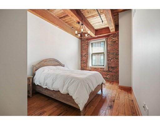 9 West Broadway #406, Boston, MA 02127