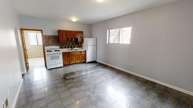75 Ossipee Road Somerville MA 02144