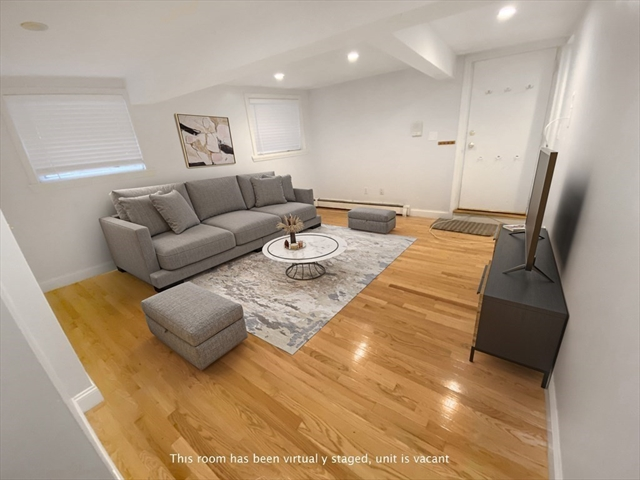 30 Pinckney Street Boston MA 02114