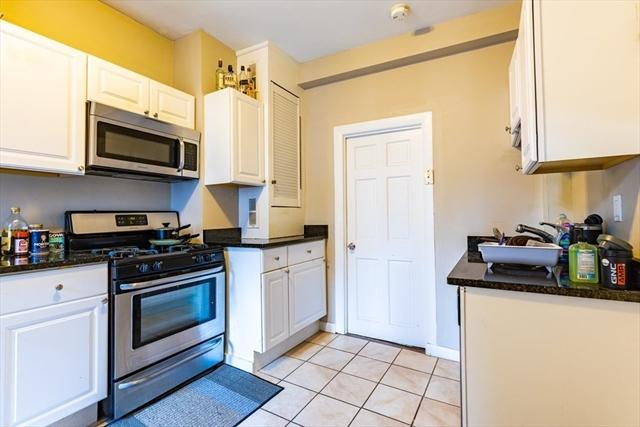 164 Endicott Street, Boston, MA, 02113, North End Home For Sale