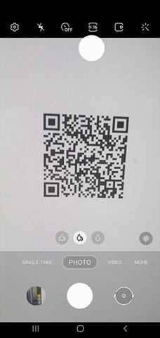 642 Centre Newton MA 02458
