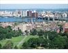 1 Avery St 26A Boston MA 02111 | MLS 72882114