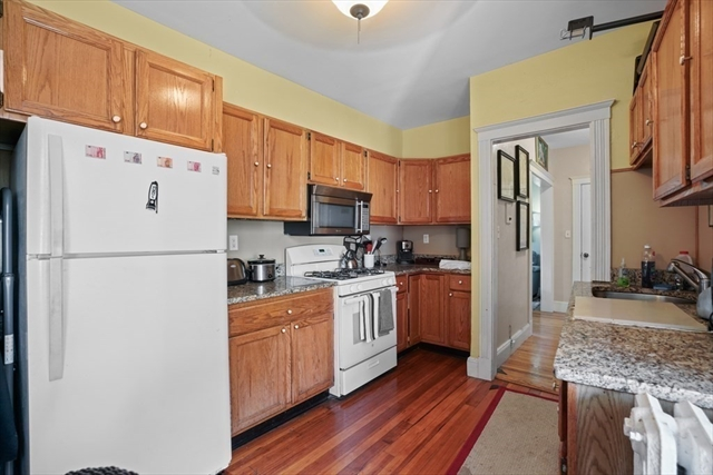 339 South Huntington Avenue Boston MA 02130