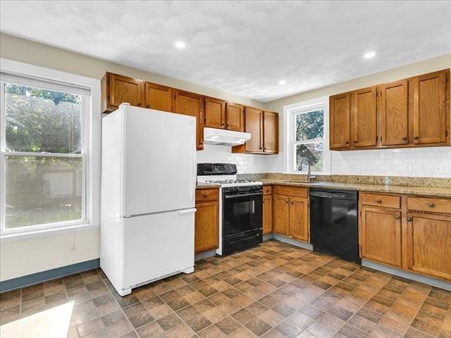 68 Westwood Road Medford MA 02155