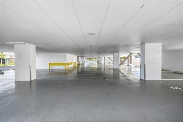 6 Needhams Landing Road Lynn MA 01905