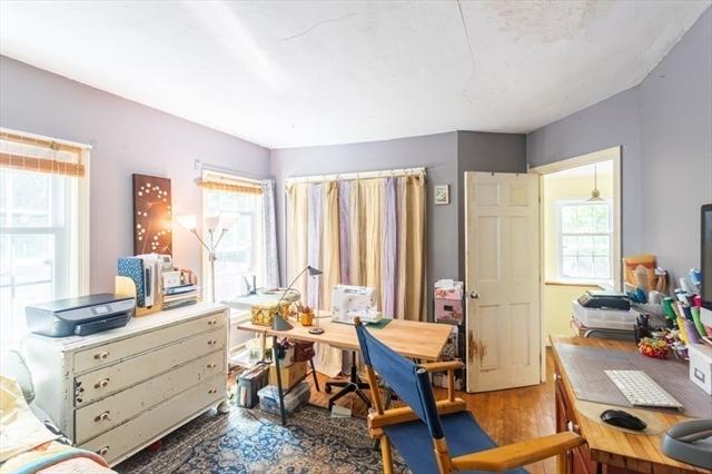 11 Grant Place Lexington MA 02420