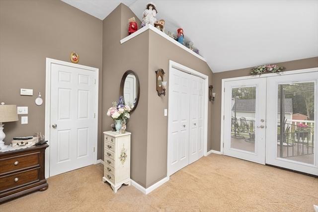 560 Allen Avenue North Attleboro MA 02760