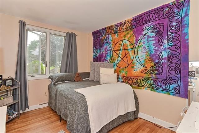 44 Arruda Avenue Somerset MA 2726