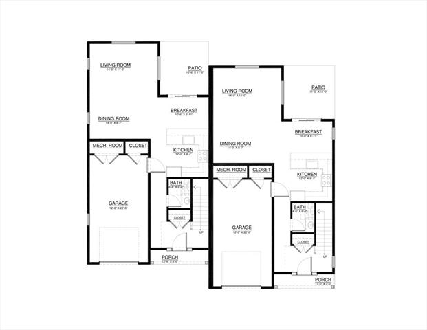 340 Malden Street Revere MA 2151