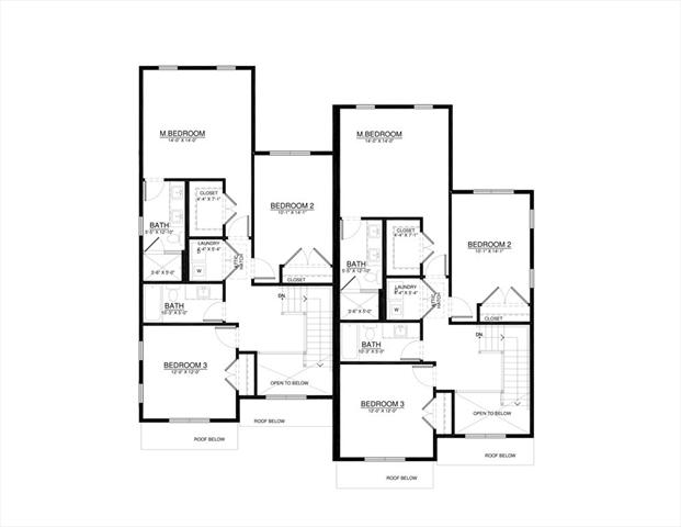 340 Malden Street Revere MA 02151