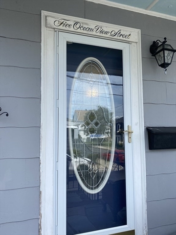 5 Oceanview Street Winthrop MA 02152