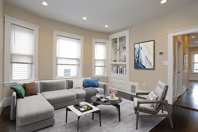 37 Condor Street Boston MA 02128