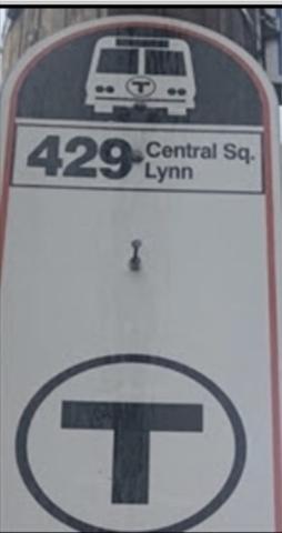 264 Boston Lynn MA 01904