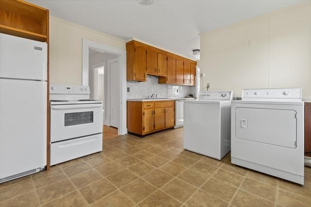 338 Rockland Street Hingham MA 02043