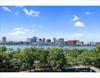 232 Beacon St 8 Boston MA 02116 | MLS 72882615