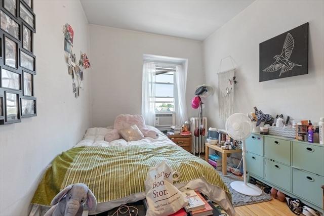 40 Russell Street Cambridge MA 02140