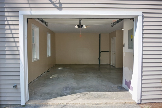 480 Elm Street Fitchburg MA 01420