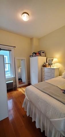 137 Morrison Avenue Somerville MA 02144