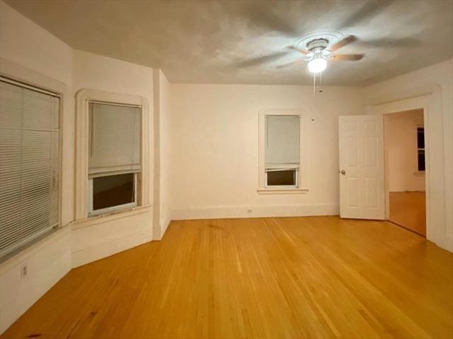 24 Park Avenue Malden MA 02148