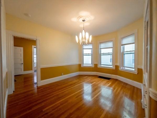 25 Tower Street Boston MA 02130