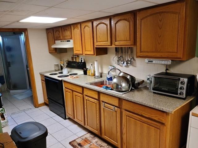 750 Brayton Avenue Somerset MA 02726