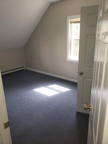 103 Park Street Attleboro MA 02703