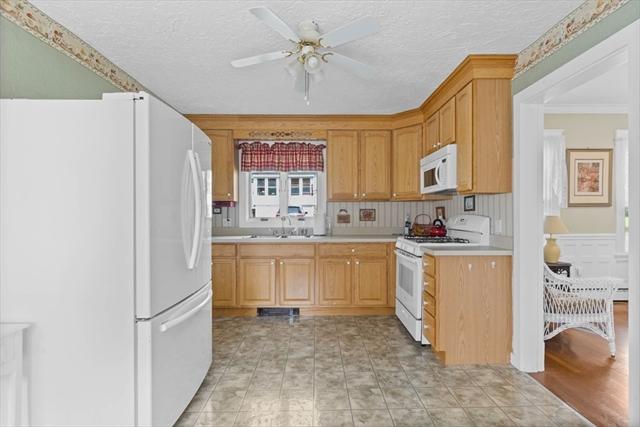 20 Richards Street Lowell MA 01850