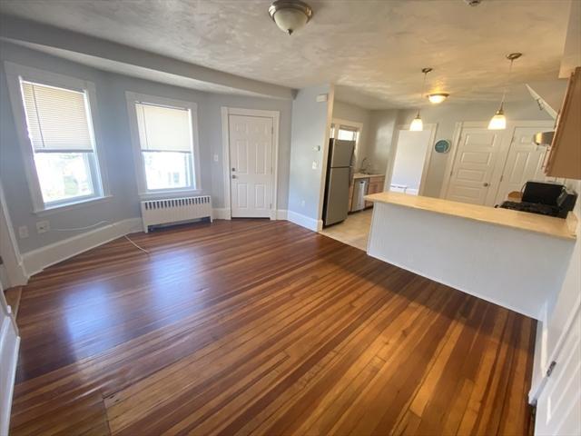 2 Brookdale Street Boston MA 02131