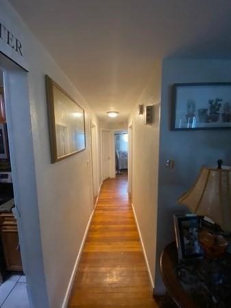 8 Reynolds Avenue Randolph MA 02368