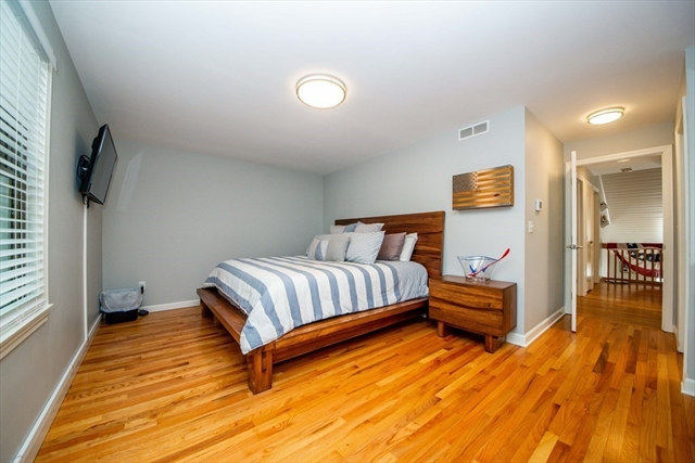 830 Allen Street Dartmouth MA 02747