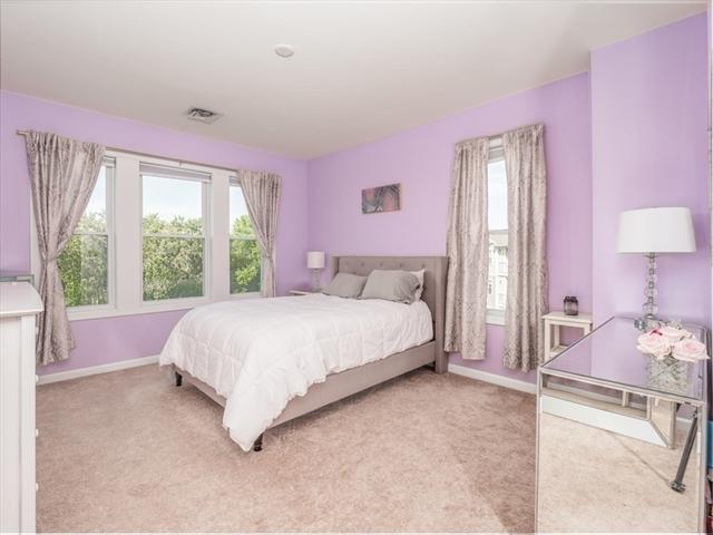 110 Trotter Road Weymouth MA 02190