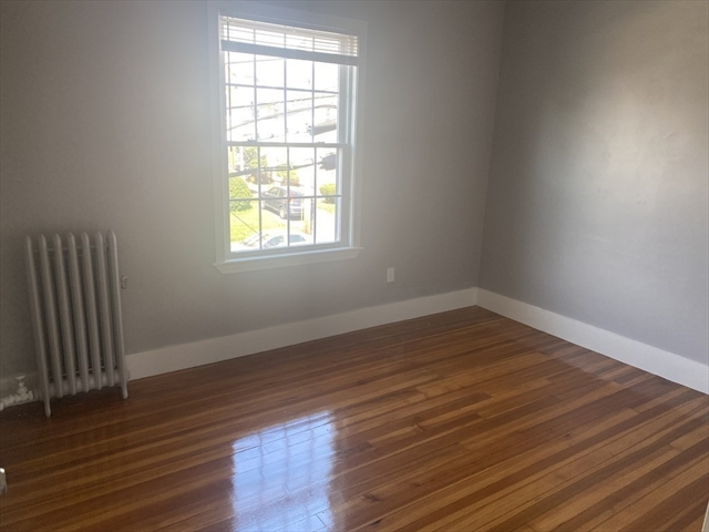 846 Washington Street Norwood MA 02062