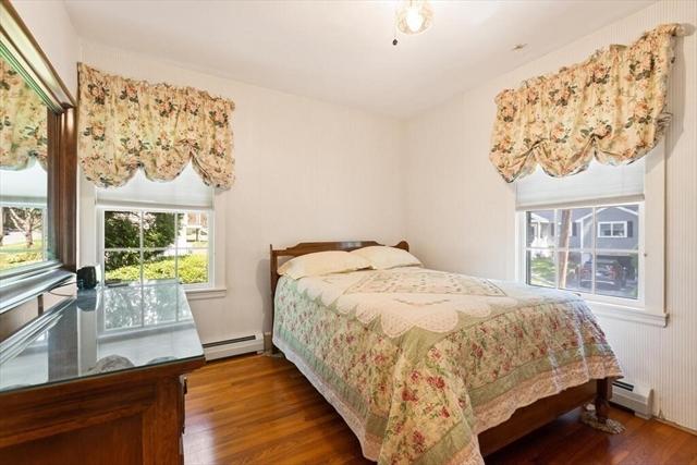 60 Harrison Avenue Gloucester MA 01930