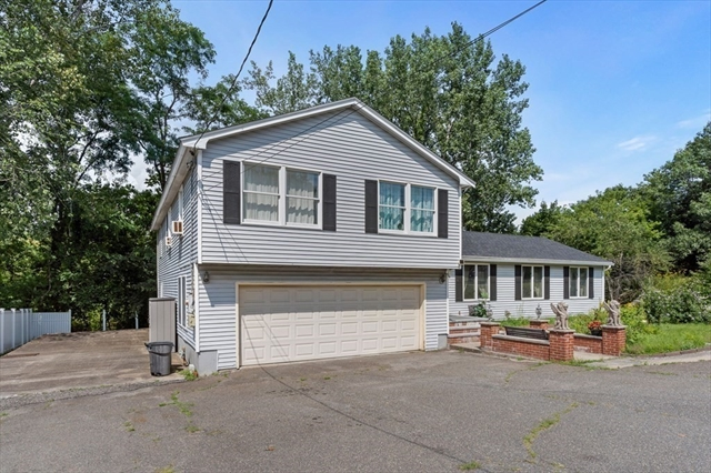 260 Forest Street Winchester MA 01890