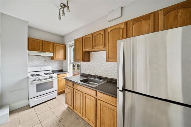 55 Oak Street Taunton MA 02780