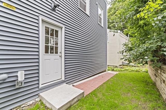 21 Beacon Place Chelsea MA 2150