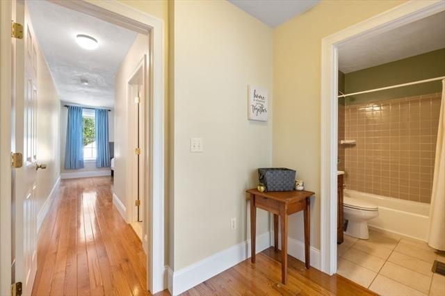 378 Beech Street Boston MA 02131