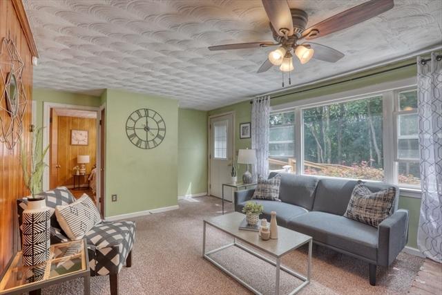 36 Andover Street Wilmington MA 01887