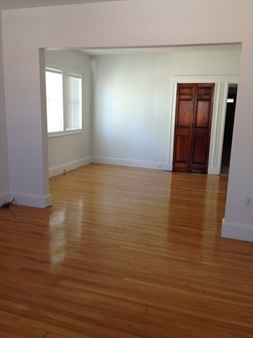 20 Concord Road Watertown MA 02472