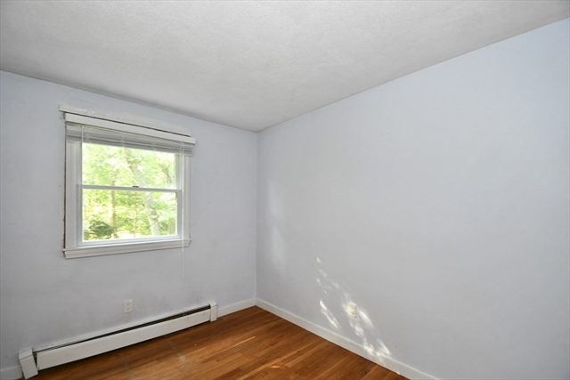 18 Blue Spruce Lane Hanover MA 2339