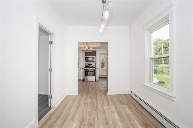 81 Newton Street New Bedford MA 2740