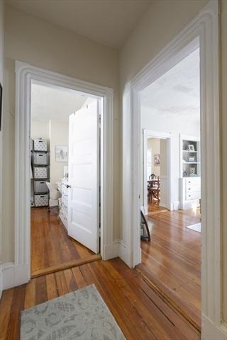 67 Avon Street Somerville MA 02143