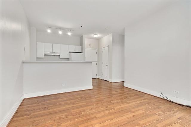 534 Beacon Street Boston MA 02215