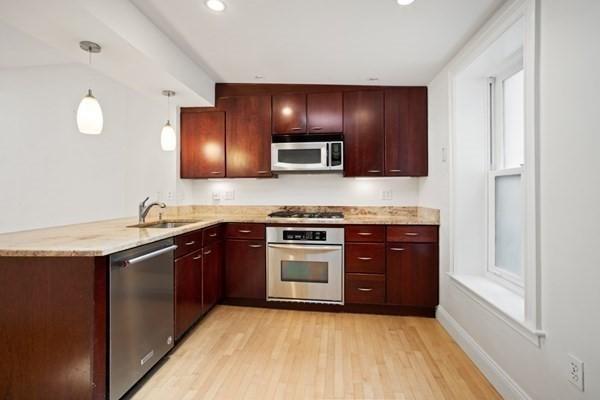 50 Piedmont Boston MA 02116