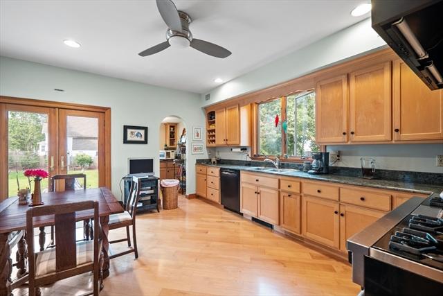 103 Grand View Avenue Quincy MA 2170