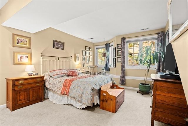 116 Tall Oaks Drive Weymouth MA 2190