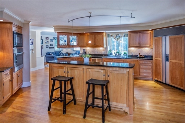303 Red Top Road Brewster MA 02631